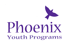 Phoenix Youth Programs Logo